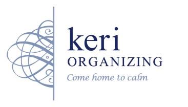 Keri_Org_Logo